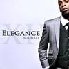 Couverture de l'album Elégance