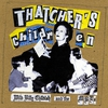 Cover of the album Thatcher's Children