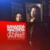 Couverture de l'album Angels & Vampires