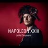 Cover of the album Napoleon XXIII