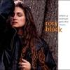 Couverture de l'album When a Woman Gets the Blues