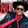 Cover of the album En la Calle una Vez Más