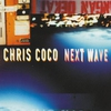 Couverture de l'album Next Wave