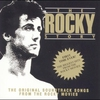 Cover of the album The Rocky Story