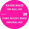 Couverture du titre The Real Life (original mix)