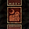 Cover of the album Head Down