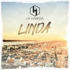 Couverture de l'album Linda - Single