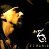 Cover of the album Zomania