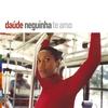 Cover of the album Neguinha Te Amo