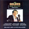 Couverture de l'album 20 Golden Irish Ballads