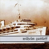 Cover of the album Wilhelm Gustloff