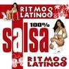 Couverture de l'album Salsa
