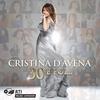 Cover of the album 30 E poi…Parte seconda