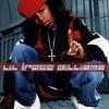 Cover of the album Lil Irocc Williams