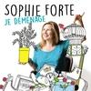 Cover of the album Je déménage