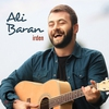 Cover of the album İrden
