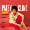 Cover of the album Patsy Cline Showcase