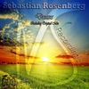 Cover of the album Dreams - Single