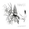 Cover of the album Vindbrest