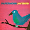 Cover of the album Lovebird