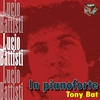 Cover of the album Lucio Battisti in pianoforte