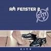 Cover of the album Am Fenster, Vol. 2