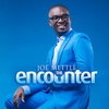 Cover of the album The Encounter