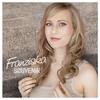 Couverture de l'album Souvenir (Remixes) - EP