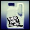 Couverture de l'album Rumore Chimico - 21st Century Mixes