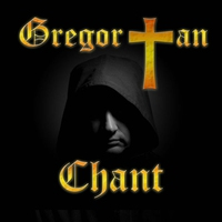 Cover of the track Gregorian Chant Vol 1