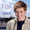 Cover of the album Allebei - Single