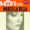 Cover of the album Rhino Hi-Five: Marcella Bella