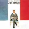Cover of the album Les deux mondes de Joe Dassin