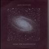 Cover of the album Music for Planetarium