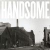 Cover of the album Handsome