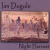 Cover of the album Night Harvest