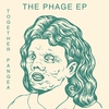 Cover of the album The Phage EP