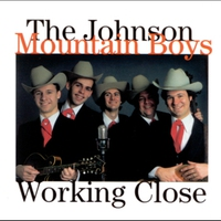 Cover of the track Working Close