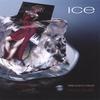 Couverture de l'album ICE: Piano Slightly Chilled