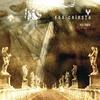 Cover of the album Via Regia