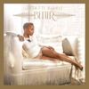 Couverture de l'album Better (Deluxe Version)