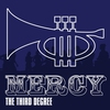 Couverture de l'album Mercy