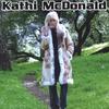 Cover of the album Kathi McDonald