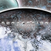 Couverture de l'album Transcend EP