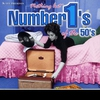 Couverture de l'album Nothing But Number 1's of the 50's (Re-Recorded Versions)