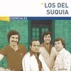 Cover of the album Los Esenciales: Los Del Suquia