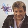 Couverture de l'album 25 Jaar Johnny White