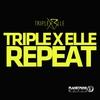 Couverture de l'album Repeat (Remixes)