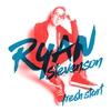 Cover of the album Fresh Start