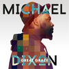 Cover of the album Great Grace - Single